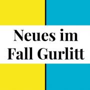 Fall Gurlitt