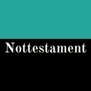 Nottestament