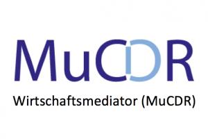 Wirtschaftsmediator MuCD