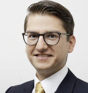 Erbrecht Anwalt München